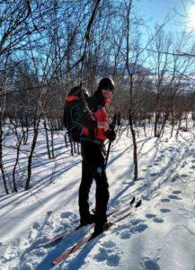 David_caballero_auroras_boreales_nanuk_experience