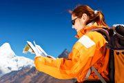 cursos de montaña nanuk experience