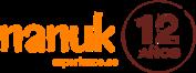 Nanuk Experience